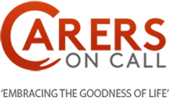 Carers on Call
